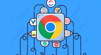 10 Amazing Google Chrome Extensions That'll Improve Your Marketing